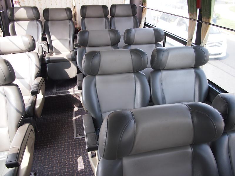 P2121617-phnom-penh-to-siem-reap-seats.JPG