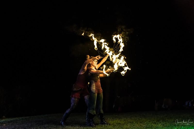1427_Cirque de Fuego.jpg