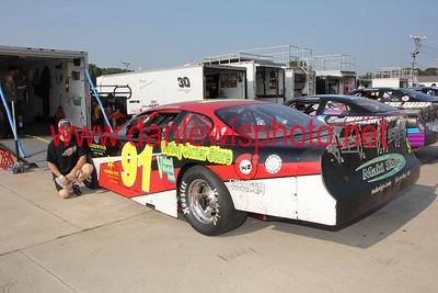 080918 FRRC Speedway
