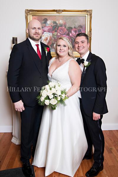 Hillary_Ferguson_Photography_Melinda+Derek_Portraits070.jpg