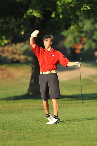 Lutheran-West-Mens-Golf-Sept-2012----c142653-019.jpg