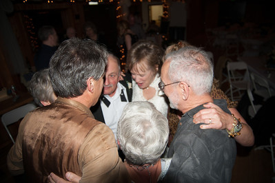 Bob & Diane's Wedding