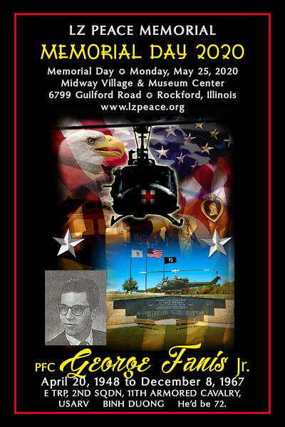 05-25-20   05-27-19 Master page, Cards, 4x6 Memorial Day, LZ Peace - Copy22.jpg