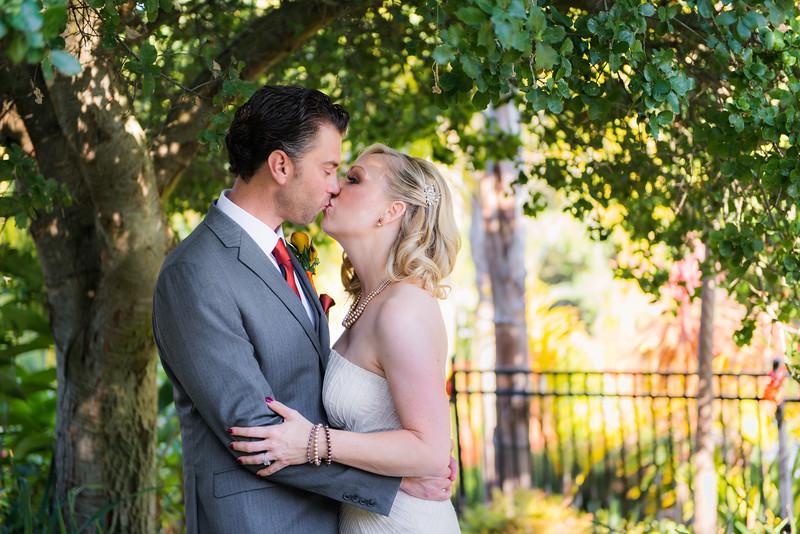 Kathy & Mike 207.jpg