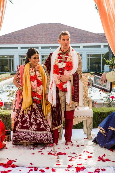 Wedding-2089.jpg