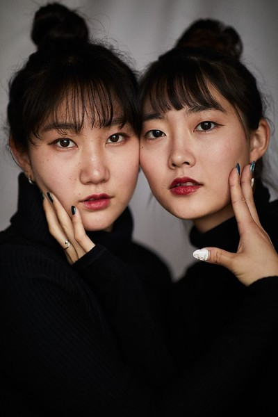 Yuki and Saki.jpg