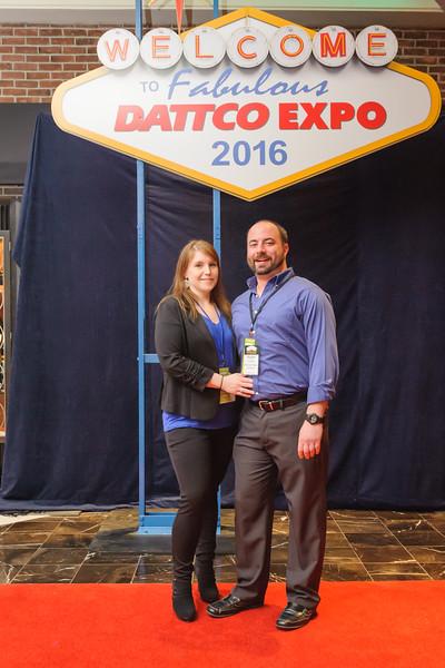 Dattco Expo 2016- 294.jpg