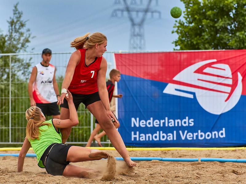 Molecaten NK Beach Handball 2017 dag 1 img 621.jpg