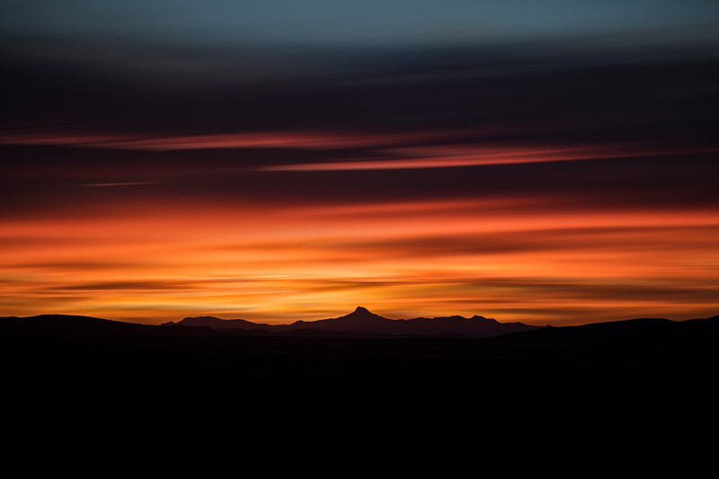 Cooke's Peak Sunrise TL Blend.jpg