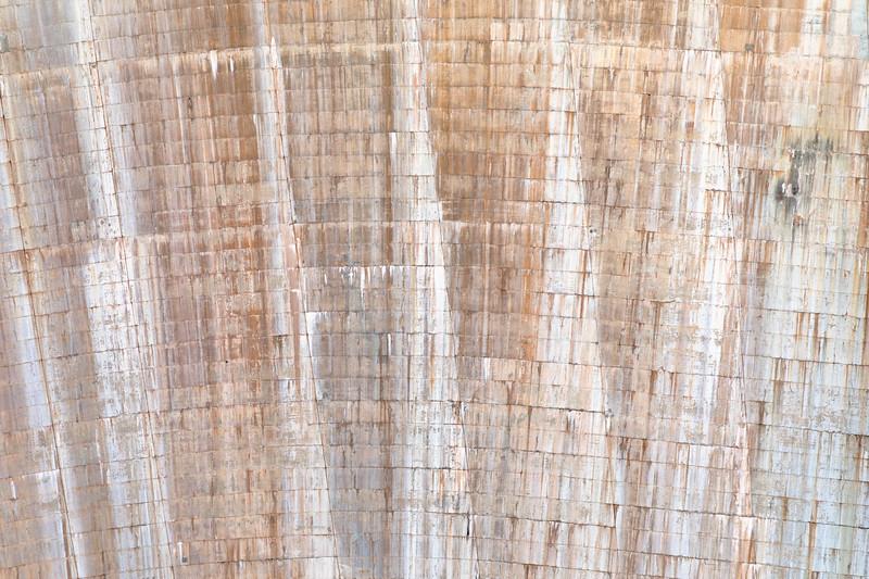 glen canyon dam-29.jpg