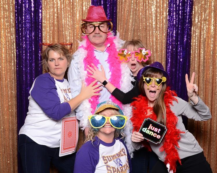 20180222_MoPoSo_Sumner_Photobooth_2018GradNightAuction-75.jpg