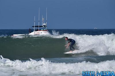 Breakwater - Sunday 6-7-2020