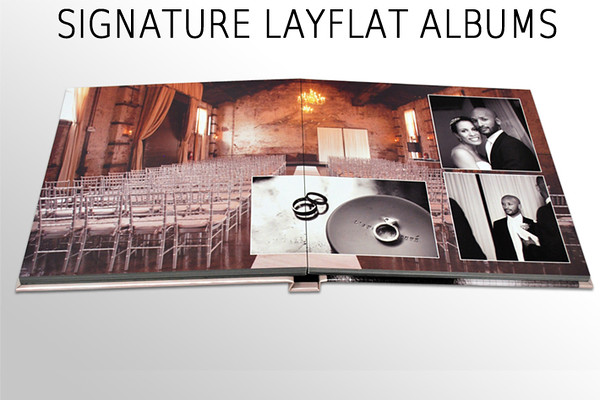 lay-flat-photo-pages.jpg