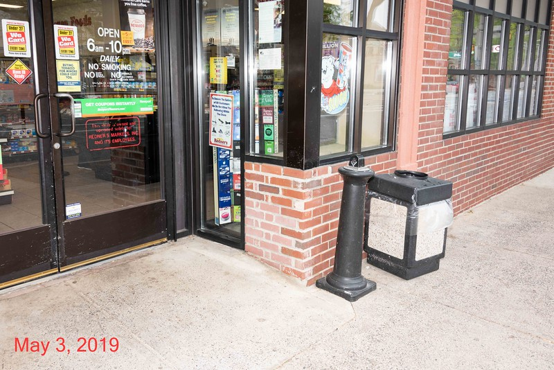 2019-05-03-Redners Store-014.jpg