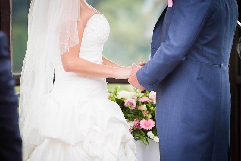bensavellphotography_wedding_photos_scully_three_lakes (168 of 354).jpg