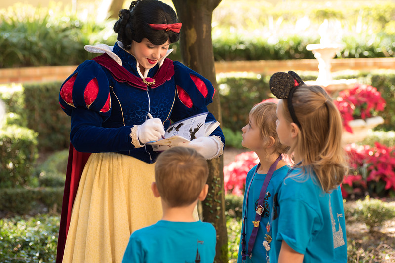 Mire sin Snow White II.jpg