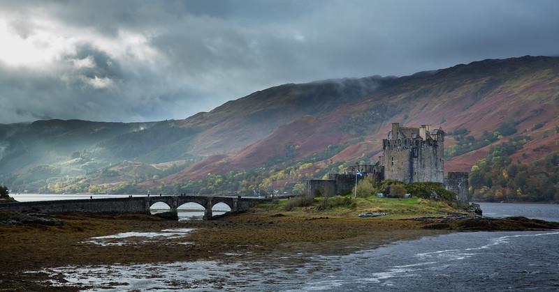 Scotland_Oct_2014__X1A1974.jpg