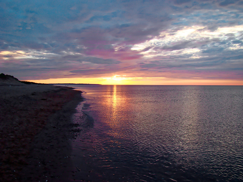 Prince Edward Island 076_DxO.jpg
