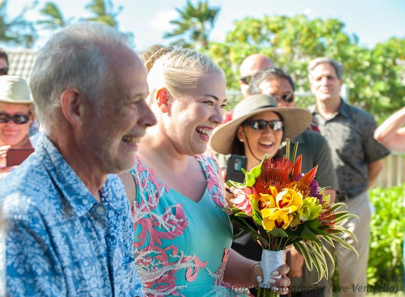 Ceremony bride seeing groom.jpg