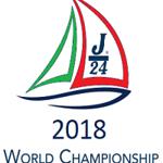 J24 World Championship 2018