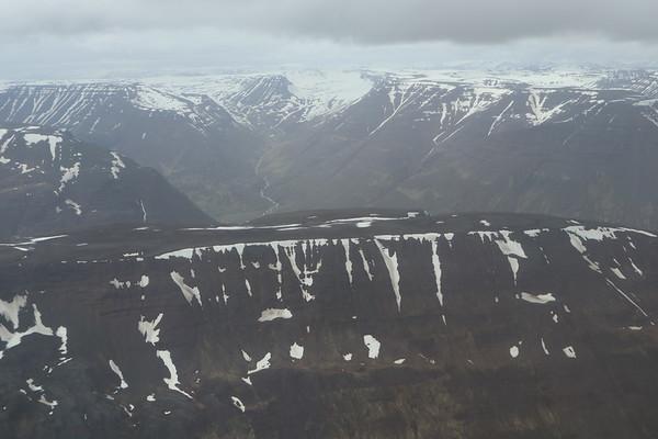 June2018 Akureyri