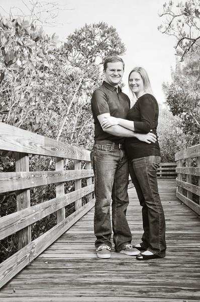 Jason & Mary -84.jpg