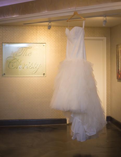 Diaz Wedding-2348.jpg
