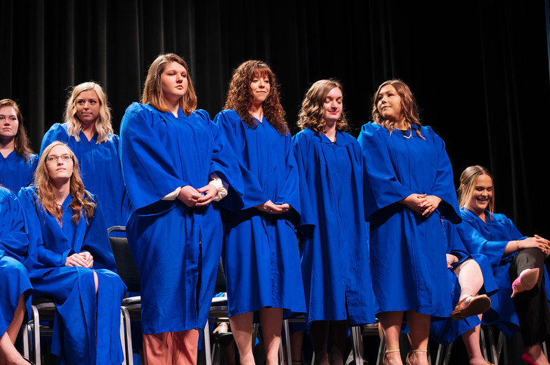 20191213_Nurse Pinning Ceremony-3187.jpg