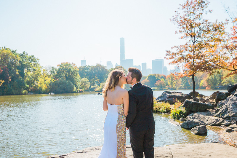 Central Park Wedding - Ian & Chelsie-54.jpg