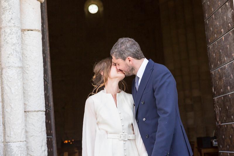 Paris photographe mariage 351.jpg