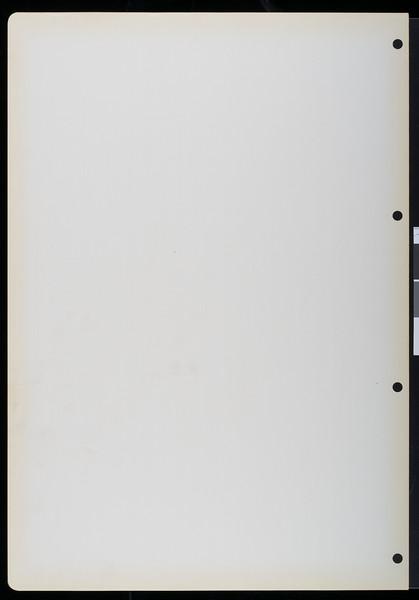rbm-a-Platt-1958~488-0.jpg