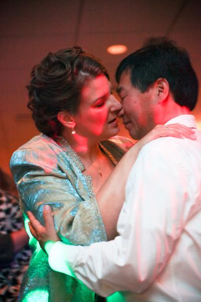 CS-Wedding-1802.jpg