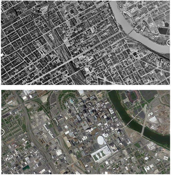 60 Years - Nashville.jpg