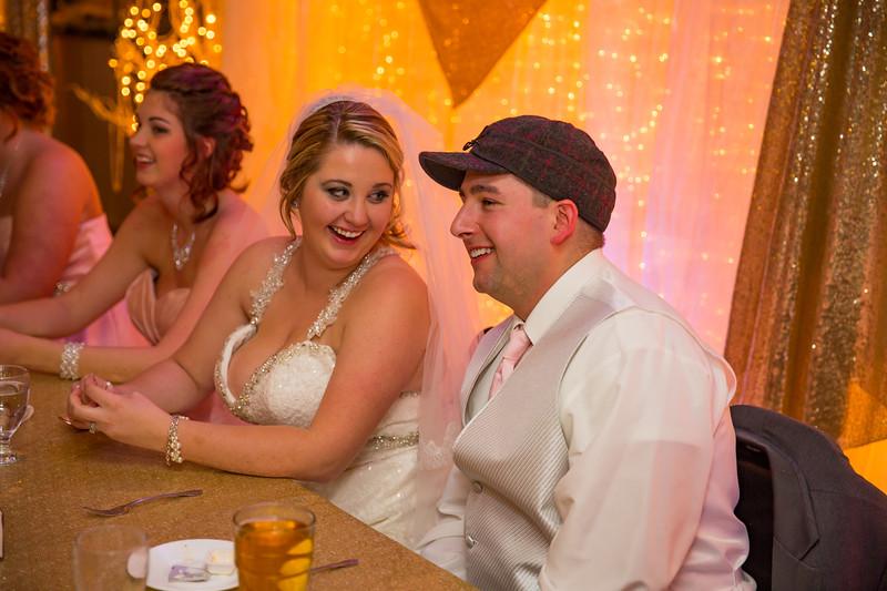 Wedding HC-24.jpg