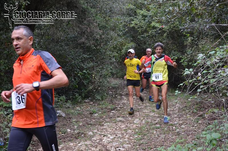 Trail  correndo Nella  Storia gara  2018 212.jpg