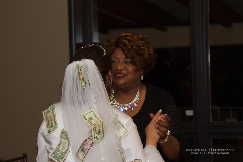 LUPE Y ALLAN WEDDING-9441.jpg