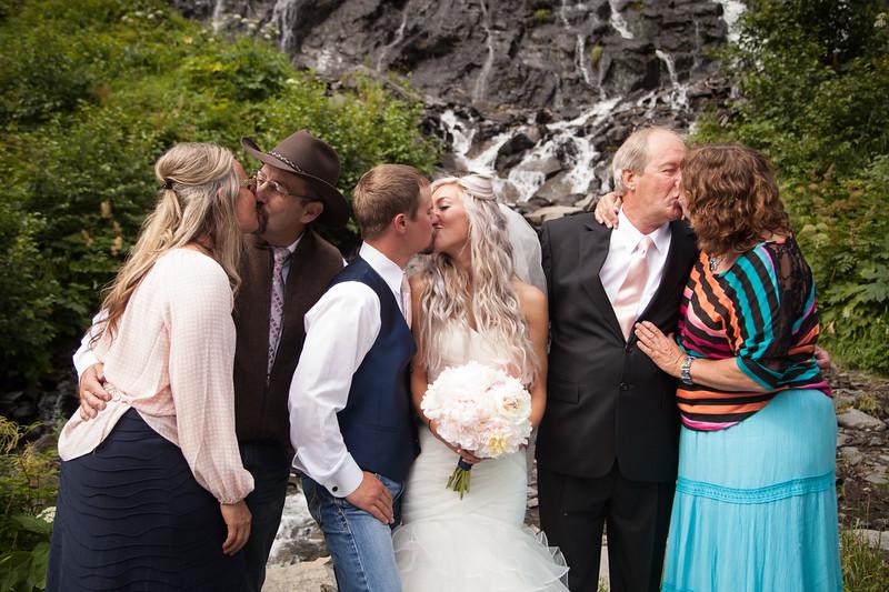 Anderson-Wedding143.jpg