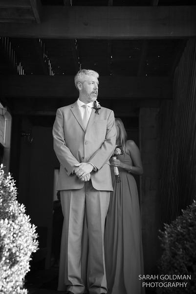 Scott-Kat-wedding-small-file (57).jpg