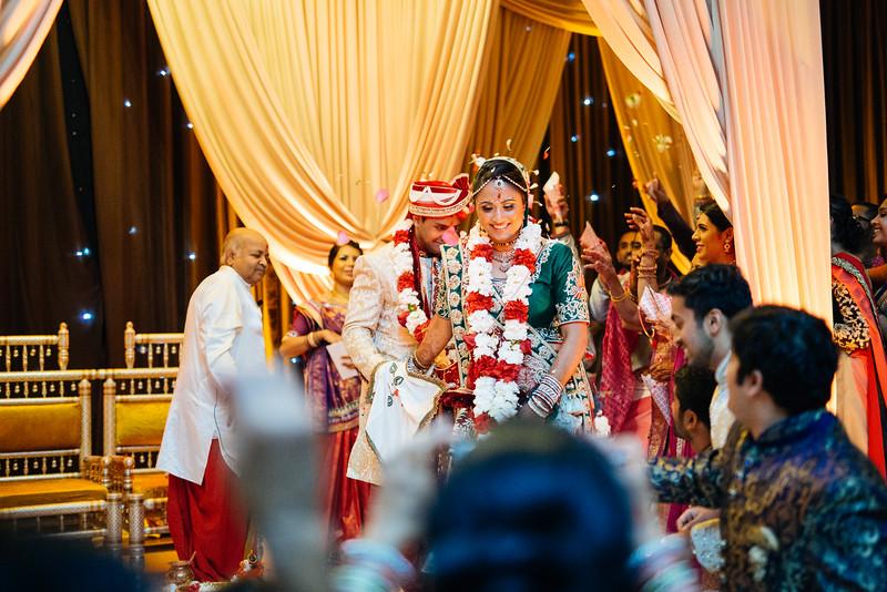 Le Cape Weddings - Robin and Virag_-359.jpg