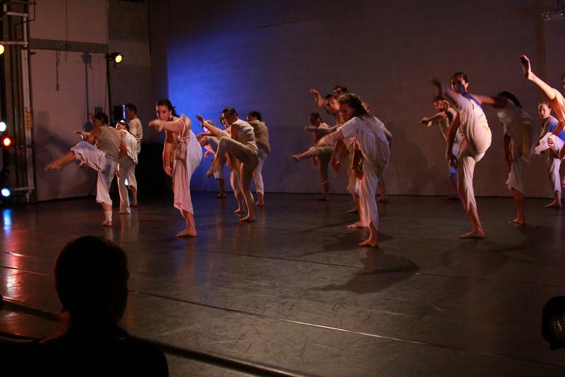 SDDT Summer Intensive Show 09 522.JPG