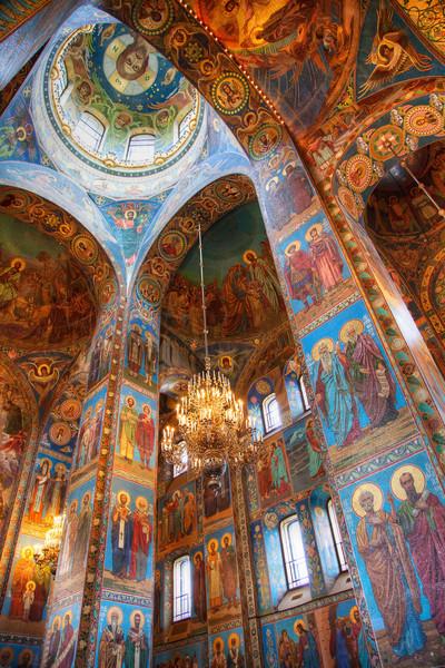 St_Petersburg_2012-101_tonemapped.jpg