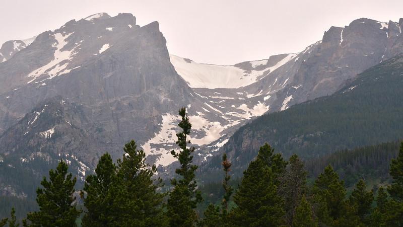 Colorado 06-16-2013 155.JPG