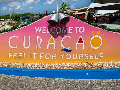 2019 11 28 | Curaçao