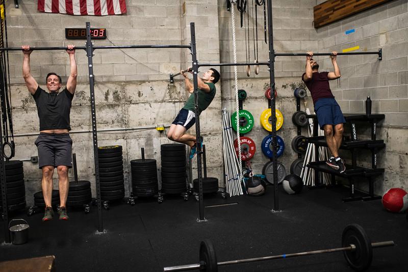 2020-0122 CrossFit LOFT - GMD1016.jpg
