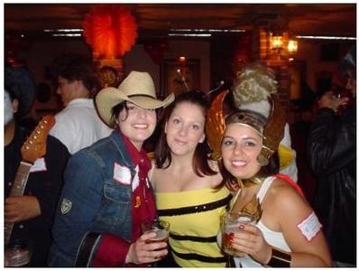 2005 ayngelina Halloween.jpg