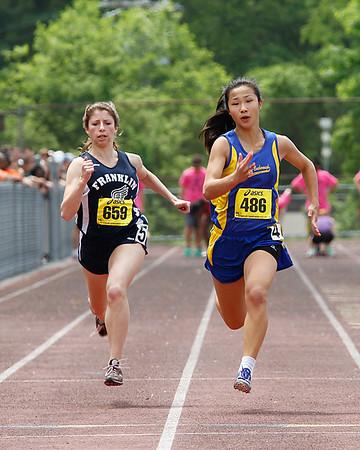 2011-05-28 MIAA Track Championship - Division 1