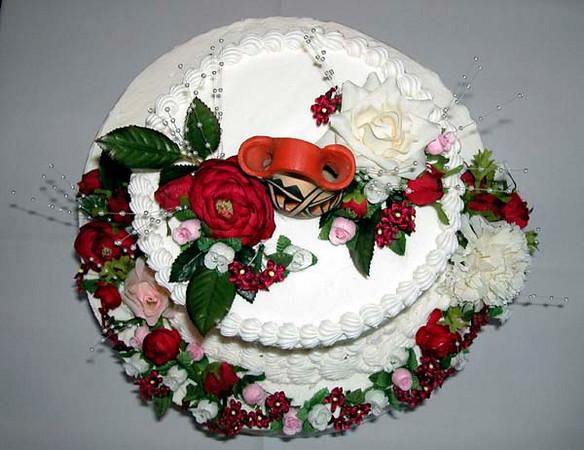 Cake1 copy.jpg