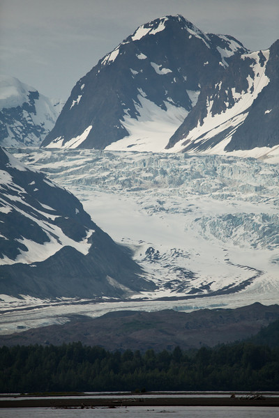 Alaska Copper River-9081.jpg