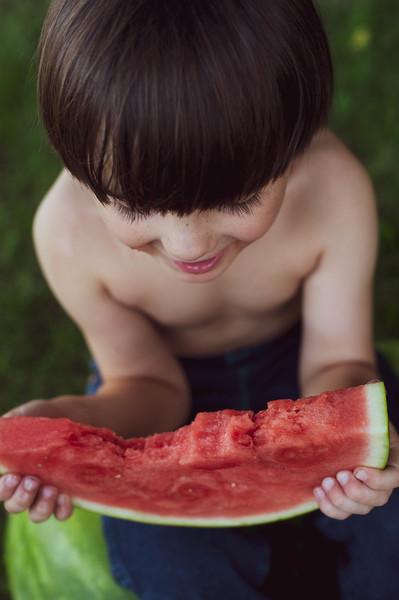 watermelon (30 of 57).jpg