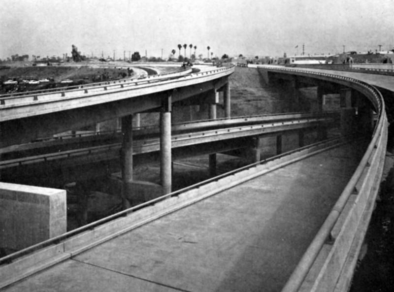 1961-CAHighways-v40-34-010.jpg